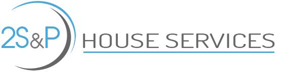 2S&P s.r.l. – House Service